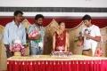 Hansika Motwani 2011 Birthday Photos OK OK Movie On Location