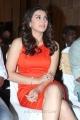 Actress Hansika Hot Photos @ Singam 2 Press Meet