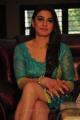 Actress Hansika Hot Photos at Something Something Press Meet