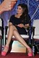 TVSK Actress Hansika Motwani Latest Hot Pics