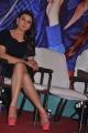 Hansika Motwani Hot Pics at Theeya Velai Seiyyanum Kumaru Trailer Launch