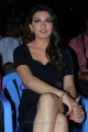 Tamil Actress Hansika Motwani Latest Hot Pics at TVSK Trailor Launch