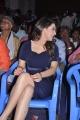 Tamil Actress Hansika Motwani Hot Pics at TVSK Trailor Launch