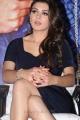 Actress Hansika Hot Pics at Theeya Velai Seiyyanum Kumaru Trailer Launch