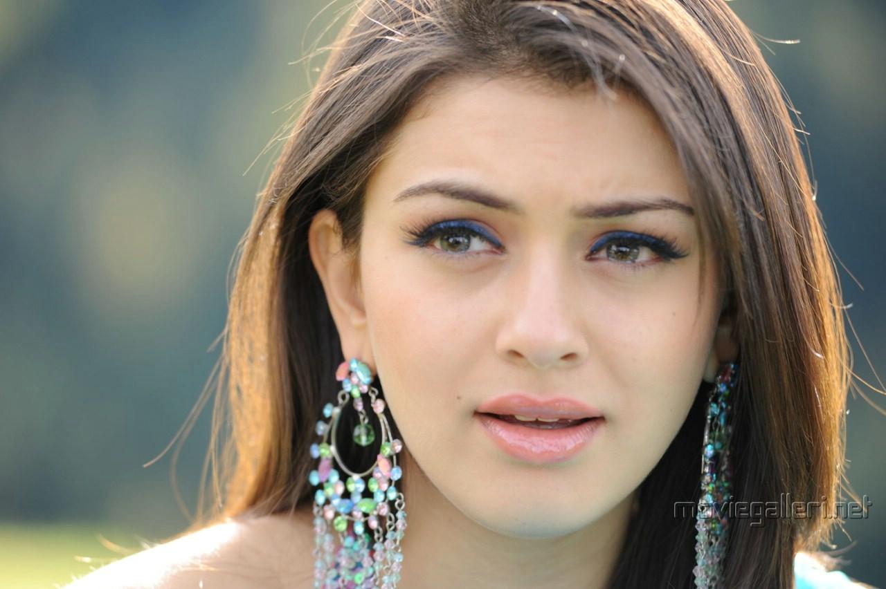pundai tamil actress aunty search results for amma nakki kamistad - hansika_motwani_cute_wallpapers0458