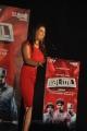 Actress Hansika Motwani Hot Photos at Settai Audio Launch