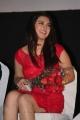 Actress Hansika Motwani Hot Photos at Settai Audio Release