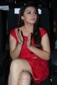 Hansika Motwani Latest Hot Photos at Settai Movie Audio Launch