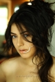 Hansika Motwani Latest Hot Spicy Photoshoot Pics