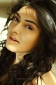 Hansika Motwani Latest Beautiful Photoshoot Pics