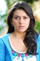 Hansika Cute Face Expressions