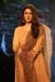 Actress Hansika Motwani Photos @ Lakme Fashion Week 2020