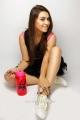 Actress Hansika Motwani Latest Hot Photoshoot Images
