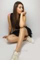 Tamil Actress Hansika Motwani Latest Hot Photoshoot Images