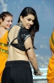 Hansika Motwani Latest Hot Stills
