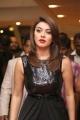 Hansika Motwani Launches Apple iPhone 6 Chennai Photos