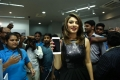 Hansika Launches Apple iPhone 6 at Phoenix Market City