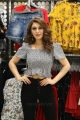 Actress Hansika Photos @ VR Mall Lifestyle Store Launch
