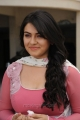 Hansika Motwani in Oh My Friend Stills