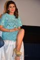 Actress Hansika Motwani Hot Pics @ Romeo Juliet Press Meet