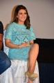 Romeo Juliet Actress Hansika Motwani Hot Pics
