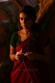 Actress Hansika Motwani Stills in Meagamann Movie