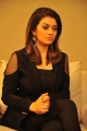 Actress Hansika Motwani talks about Kalavathi Movie
