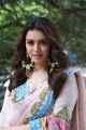 Actress Hansika Motwani New Pictures @ My Name Is Shruthi Movie Launch