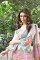 My Name Is Shruti Movie Actress Hansika Motwani Pictures