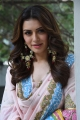 Actress Hansika Motwani New Pictures @ My Name Is Shruti Movie Opening