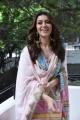 Actress Hansika Motwani New Pictures @ My Name Is Shruti Movie Launch
