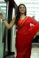 Actress Hansika Motwani Hot Stills in TVSK Movie