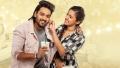Sumanth Ashwin, Niharika Konidela in Happy Wedding Movie Photos HD