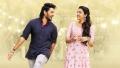 Sumanth Ashwin, Niharika Konidela in Happy Wedding Movie HD Photos