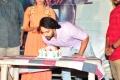 Actor Sumanth Ashwin @ Happy Wedding Movie Trailer Launch Photos