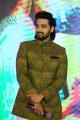 Sumanth Ashwin @ Happy Wedding Pre Release Event Stills