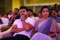 Ram Charan, Niharika Konidela @ Happy Wedding Pre Release Event Stills
