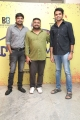 Sathish, KE Gnanavel Raja, Balaji Mohan @ Hara Hara Mahadevaki Audio Launch Stills