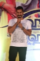 Director Santhosh P Jayakumar @ Hara Hara Mahadevaki Audio Launch Stills