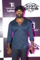 Actor RK SUresh @ Hara Hara Mahadevaki Audio Launch Stills