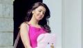 Actress Nikki Galrani in Hara Hara Mahadevaki Movie Stills