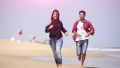 Nikki Galrani, Gautham Karthik in Hara Hara Mahadevaki Movie Stills