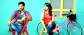 Gautham Karthik, Nikki Galrani in Hara Hara Mahadevaki Movie Stills
