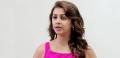Hara Hara Mahadevaki Movie Actress Nikki Galrani Stills