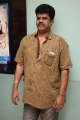 Suraj @ Hara Hara Mahadevaki Premiere Show Stills