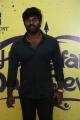 RK Suersh @ Hara Hara Mahadevaki Premiere Show Stills