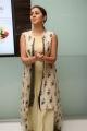 Actress Nikki Galrani @ Hara Hara Mahadevaki Premiere Show Stills