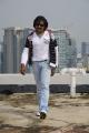 Actor Haranath Policherla Stills Photos Gallery