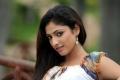 Hari Priya Tamil Actress Stills