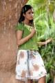 Hari Priya Latest Photos